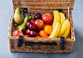 fruit deliveries other services everso catering
