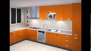 Kitchen Design Boards by Kitchen Cup Board Designs Youtube