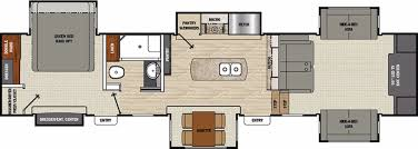 coachmen class c motorhome floor plans coachmen brookstone rvs for sale camping world rv sales