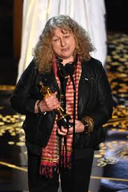 mad max costume mad max costume designer beavan accepted oscar in a