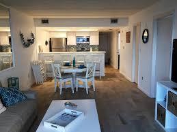 Dollar Floor by Apartment South Padre Island Beachfront U0026 Million Dollar Views