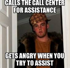 27 of the best call center memes on the internet memes call