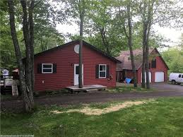 1309780 four bedroom 1 5 bath ranch on 4 acres home has a