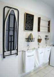 Laundry Room Wall Storage Storage For Laundry Room Robys Co