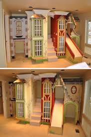 indoor playsets for homes myfavoriteheadache com