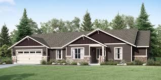 the oswego custom floor plan adair homes building a house