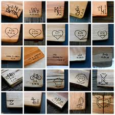 personalized cutting board wedding cutting serving boards rusticcraft designs