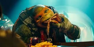 tmnt quiz teenage mutant ninja turtles