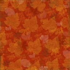 download thanksgiving wallpaper free download thanksgiving ipad wallpapers powerpoint tips