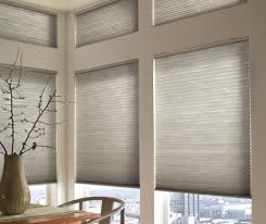 Custom Honeycomb Blinds Cellular Shades Allen Roth Brought To You By Lowe U0027s