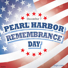 december 7th pearl harbor remembrance day facebook adfinity
