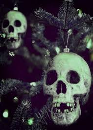 skull ornaments pictures photos and images for