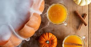 creepy halloween cocktail recipes to celebrate the holiday right