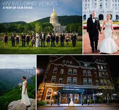 wedding venues in wv wv wedding venues b56 on images selection m50 with creative