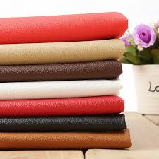 Buy Leather Fabric For Upholstery Online Get Cheap Leather Textiles Aliexpress Com Alibaba Group