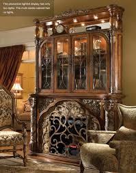 michael amini living room furniture excellent ideas aico dining