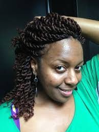 what products is best for kinky twist hairstyles on natural hair daily hairstyles for afro twist hairstyles kinky twist afro twist