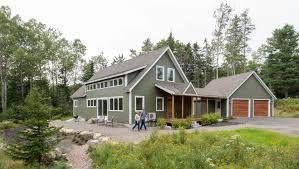 little diamond design zero energy home healthy beautiful