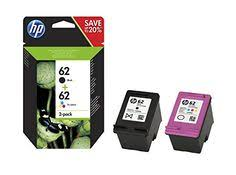 amazon black friday sale on hp 920xl multi pack ink cartiges brother lc37 black twin pack ink cartridges pinterest black