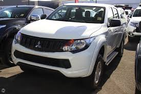 mitsubishi triton 2012 vehicle stock duttons murray bridge mitsubishi