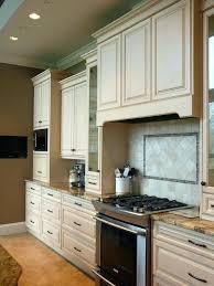 cuisine encastrable pas cher meuble cuisine encastrable cuisine encastrable bordeau