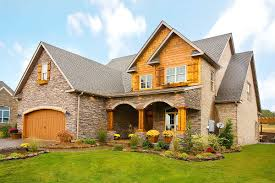 Architectural Designs House Plans by This Plan Exudes Tradition 59348nd Architectural Designs