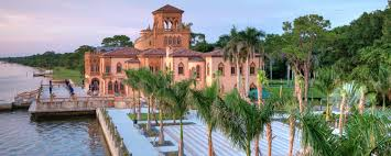 wedding venues sarasota fl unique venue focus ringling museum of wedding planners