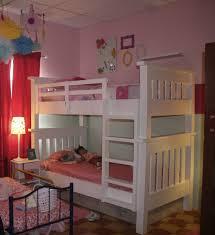 hope for tomorrow children u0027s home updates