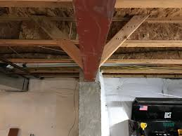 support beam cleats around the house tools in action power