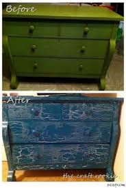 white crackle paint cabinets how to crackle paint like a pro crackle painting distressed