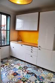 cuisine bricomarche carrelage bricomarche espace salle de bain nantes espace