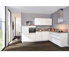 komplett küche küche komplett günstig haus design ideen