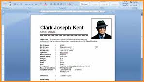 How To Upload A Resume On Linkedin Affiliations On A Resume If You Really Want The Job Take