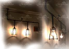 Home Decor Lights Online by Home Lighting Of The 90 Degree Angle Home Decor Canada Online Shop