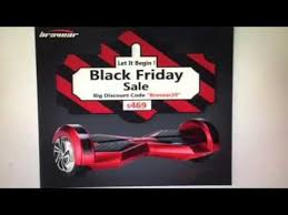 hoverboard black friday deals 19 best beauty love playing images on pinterest scooters pin