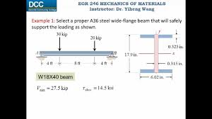 aisc manual of steel construction load and resistance factor