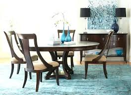 s store haverty furniture store furniture bedroom furniture transitional