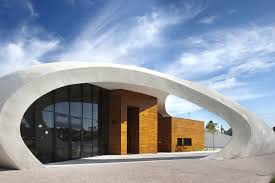 Home Design Software List by The Most Famous Architects Modern Architecture Buildings Artwork