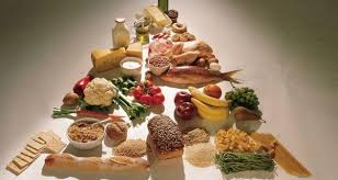 5 promising foods that aid weight loss read health related blogs