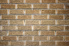 21 popular interior brick wall finishes rbservis com