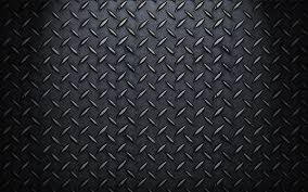 metallic wallpapers with silver 29 images