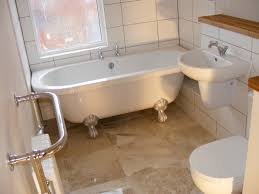 best bathroom flooring options home design by john