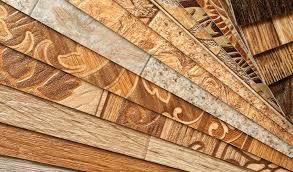 Vinyl Flooring Installation Flooring Systems Pittsburgh Hardwood Flooring Laminate Flooring