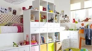 meuble de rangement pour chambre bébé rangement chambre garcon pour meuble rangement pour chambre bebe