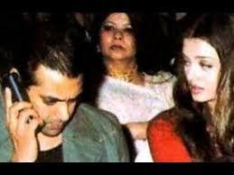 salman khan biography in hindi language salman khan aishwarya rai real love story must watch it youtube