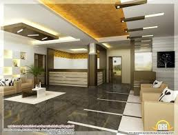 home interior design pdf best home interior design pdf photos decorating design ideas