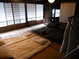 Typical Japanese Bedroom Best  Japanese Style Bedroom Ideas On - Typical japanese bedroom