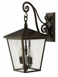 lighting decorative porch lights landscape lighting design