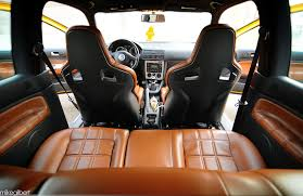Audi A4 B6 Custom Interior Vwvortex Com The Official Mkiv Interior Thread