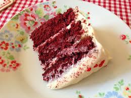 rainbow cake waitrose rainbowcake